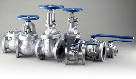Image result for valves